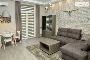 Сдается в аренду 3-комнатная квартира 72 кв. м в Николаеве