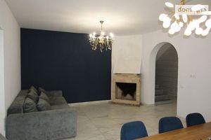 Продается дом на 2 этажа 160 кв. м с мебелью