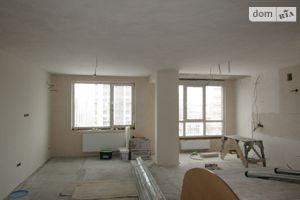Продается 4-комнатная квартира 125.56 кв. м в Киеве