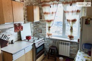Продається 2-кімнатна квартира 50 кв. м у Одесі