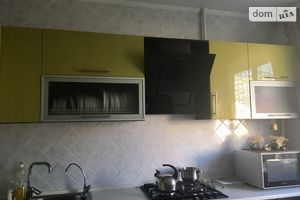 Продается 2-комнатная квартира 52 кв. м в Житомире