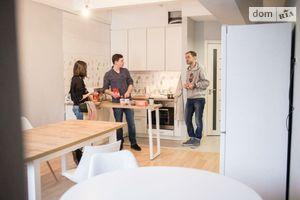 Продается готовый бизнес в сфере сдача в аренду площадью 919 кв. м
