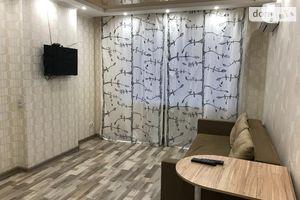 Продається 1-кімнатна квартира 34 кв. м у Дніпрі