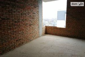 Продається 1-кімнатна квартира 50.23 кв. м у Рівному