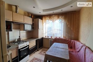 Продается 3-комнатная квартира 69.7 кв. м в Хмельницком