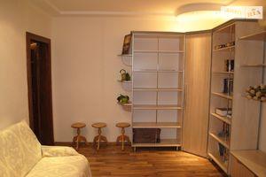 Продается 3-комнатная квартира 75 кв. м в Хмельницком