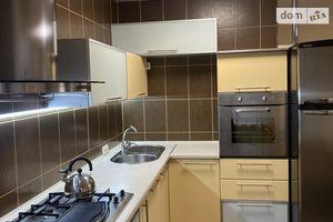 Сдается в аренду 2-комнатная квартира 86 кв. м в Николаеве