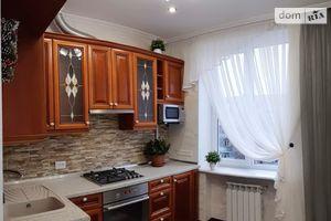 Продается 2-комнатная квартира 52 кв. м в Запорожье