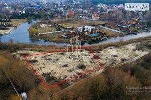 Продається земельна ділянка 25 соток у Київській області