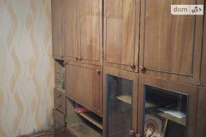 Сдается в аренду комната 14 кв. м в Виннице