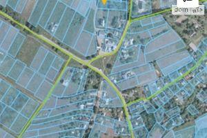 Продается земельный участок 19 соток в Киевской области