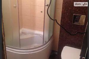Сдается в аренду 1-комнатная квартира 28 кв. м в Каменском