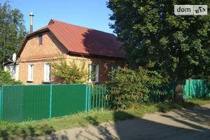 Продається одноповерховий будинок 98.4 кв. м з садом