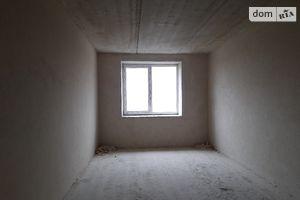Продается 1-комнатная квартира 44.3 кв. м в Ивано-Франковске