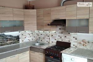 Продается 1-комнатная квартира 62 кв. м в Каменке-Бугской