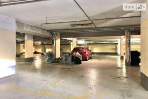 Продається підземний паркінг під легкове авто на 50 кв. м