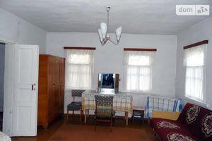 Сдается в аренду одноэтажный дом 50 кв. м с участком