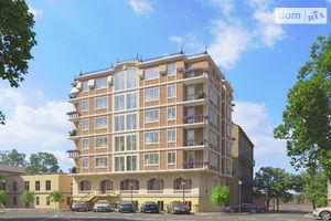 Продається приміщення вільного призначення 295 кв. м в 6-поверховій будівлі