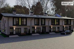 Продається будинок 2 поверховий 90 кв. м з гаражем