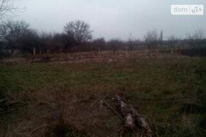 Продается земельный участок 20 соток в Кировоградской области