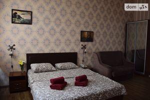 Здається в оренду кімната у Києві