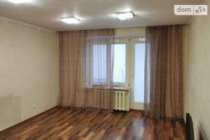 Продается 3-комнатная квартира 80 кв. м в Днепре