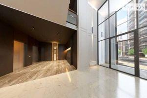 Продается торгово-развлекательный комплекс 165 кв. м в 10-этажном здании
