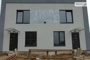 Продается дом на 2 этажа 96 кв. м с подвалом