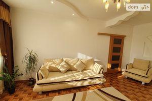 Продається 2-кімнатна квартира 73.8 кв. м у Хмельницькому