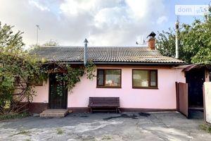 Продается одноэтажный дом 95 кв. м с баней/сауной