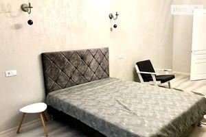 Продается 2-комнатная квартира 77.5 кв. м в Киеве