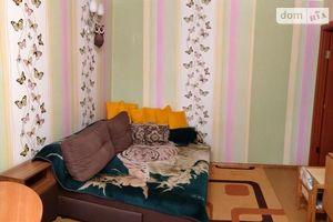 Продается 2-комнатная квартира 43 кв. м в Чернигове