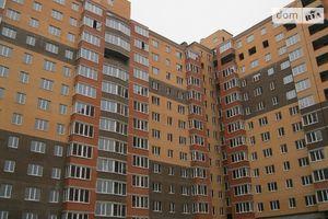 Продается 2-комнатная квартира 53 кв. м в Виннице