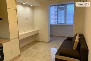 Продается 2-комнатная квартира 56 кв. м в Днепре