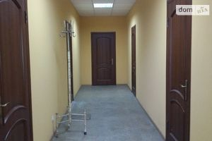 Сдается в аренду офис 153 кв. м в административном здании