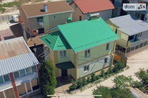 Продається будинок 2 поверховий 152 кв. м з балконом