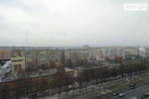 Продається 3-кімнатна квартира 97 кв. м у Вінниці