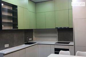 Сдается в аренду 2-комнатная квартира 59 кв. м в Львове