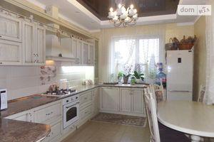 Продається одноповерховий будинок 110 кв. м з бесідкою