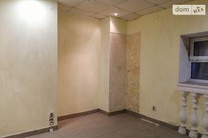 Сдается в аренду помещения свободного назначения 30 кв. м в 3-этажном здании