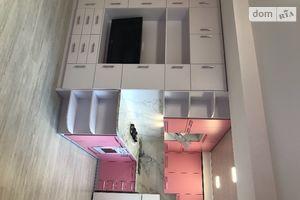 Сдается в аренду 2-комнатная квартира 45 кв. м в Киеве