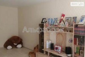 Продается 3-комнатная квартира 72 кв. м в Василькове