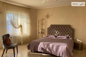 Продається будинок 2 поверховий 260 кв. м з верандою