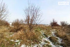Продається земельна ділянка 97.27 соток у Вінницькій області