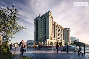 Продается 2-комнатная квартира 81.87 кв. м в Виннице