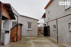 Продается одноэтажный дом 52 кв. м с баней/сауной