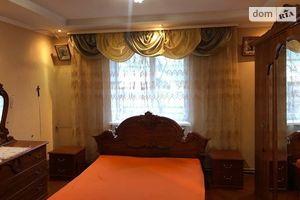 Сдается в аренду одноэтажный дом 100 кв. м с баней/сауной