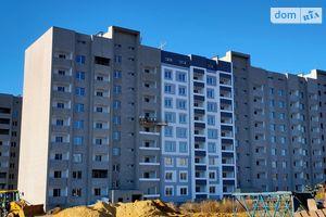 Продається 1-кімнатна квартира 47 кв. м у Харкові