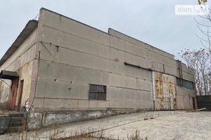 Продается здание / комплекс 1700 кв. м в 1-этажном здании