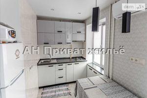Продается 2-комнатная квартира 50 кв. м в Полтаве